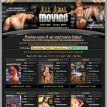Allanalmovies.com Premium Logins