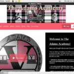 Free Ivy Adams Movies