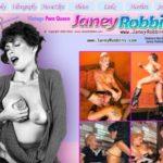 Janey Robbins Segpay