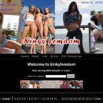 Kinkysexbox Cost