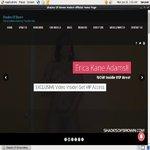 Sobmedia.com Site Discount