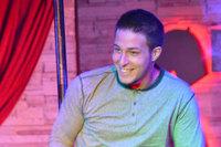 Stockbar.com gay bar