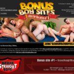 Bonusboysites Join Page