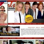 Girls-boarding-school.com Imagepost