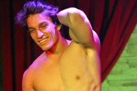 Stockbar gay live show 25144