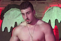 Stockbar.com Gay Village s0