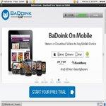 Badoinkgay.com Website Password