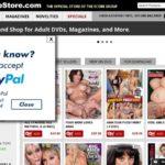 EBoob Store Membership Free