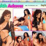 Faithadams Hd Free