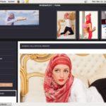 Free Accounts For Arabian Calli