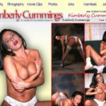 Kimberly Cummings Best