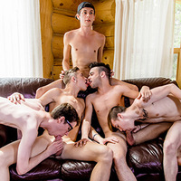 Frenchtwinks Day Trial s0