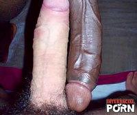 Interracialbfporn.com 암호 s3